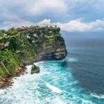 Bali_south_beach_3