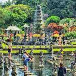 Bali_east_3