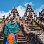 Bali_east_4