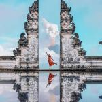 Bali_east_5