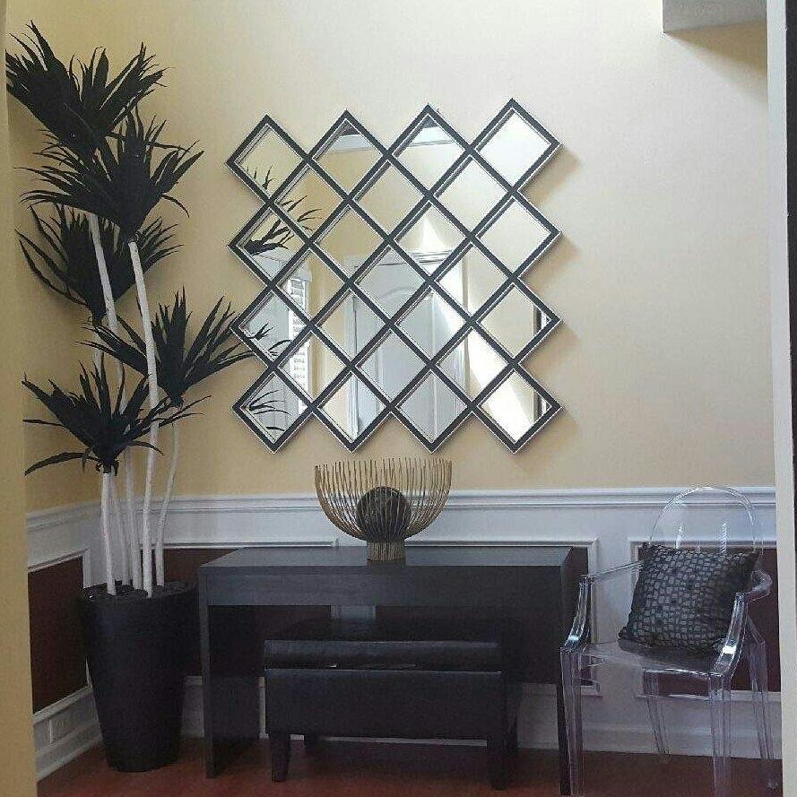 Foyer Table Craigslist : Craigslist vivalavintage for your home