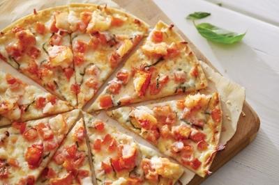 pizza8redlobster