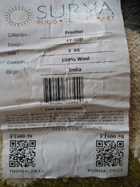wool rug3