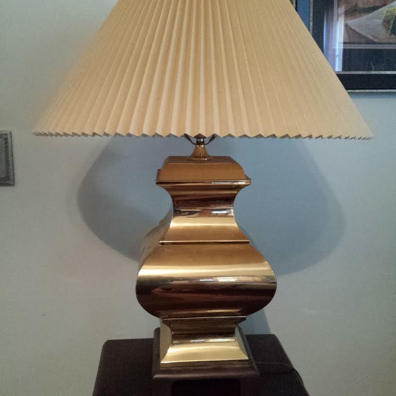 auction8