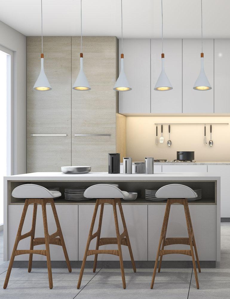 für die küche | ideen kuche deko. latest zuhause von innen