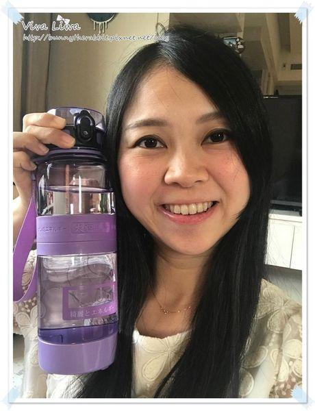 卸貨倒數100-4 孕婦要多喝水!太和工房TR55運動水壺我愛你~