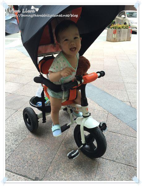 365-276 寶寶夏天防曬必備!Summer Infant抗UV彈性延長推車遮陽罩/遮陽棚