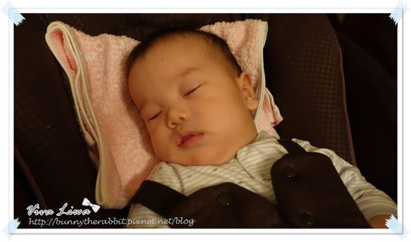 365-32 征服難睡兒的Aprica電動餐搖床椅YuraLism HIDX(愛麗絲BR)