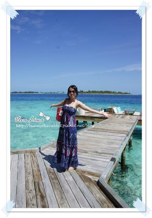 ♥蜜月♥ 馬爾地夫- 在島上都吃什麼?(上) 餐廳介紹&評價