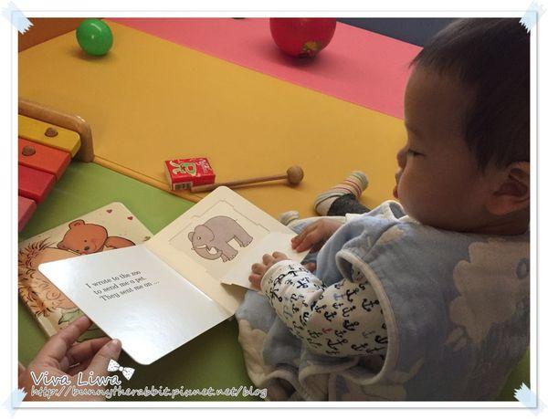 365-210 翰10M~1Y。最愛的一本書:Dear Zoo(親愛的動物園)