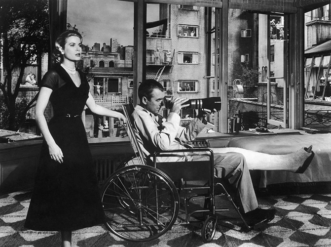 rear_window_ahdrl