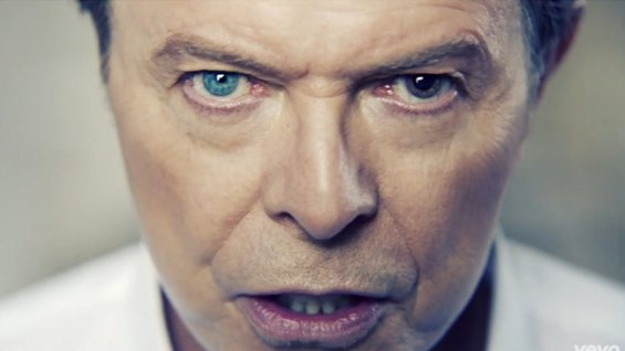 david-bowie-blackstar-2016-muitoparana