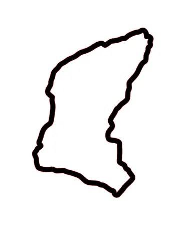 Isle of Man TT decal