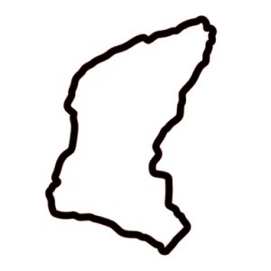 Isle of Man TT decal