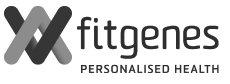 fitgenes