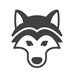 Icon_wolf