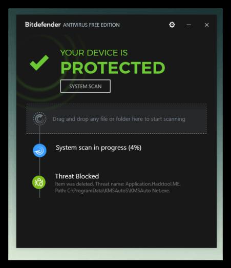 10-bitdefender-antivirus-free-edition