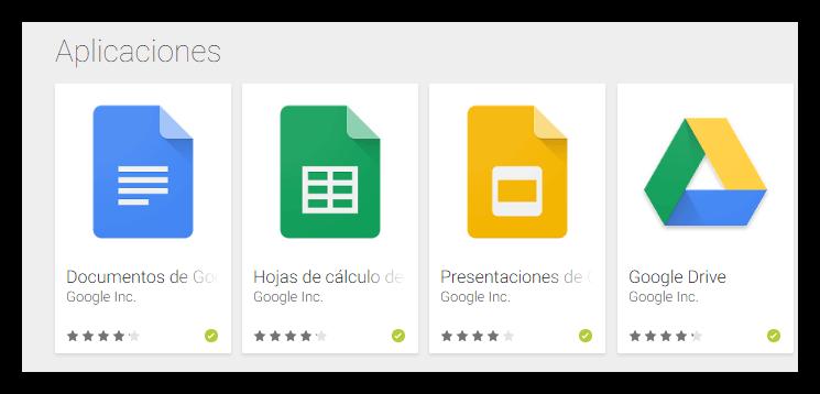 17-apps-google-drive