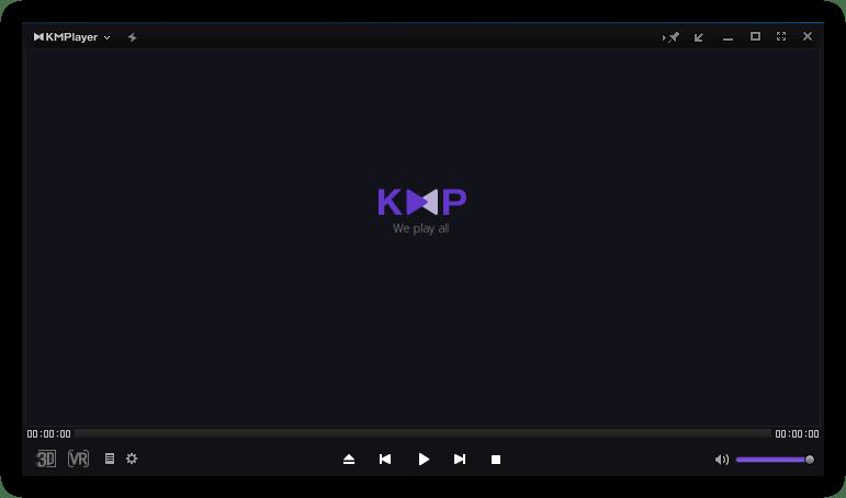 2-kmplayer