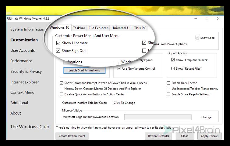 2-personalizar-windows-10-maximo