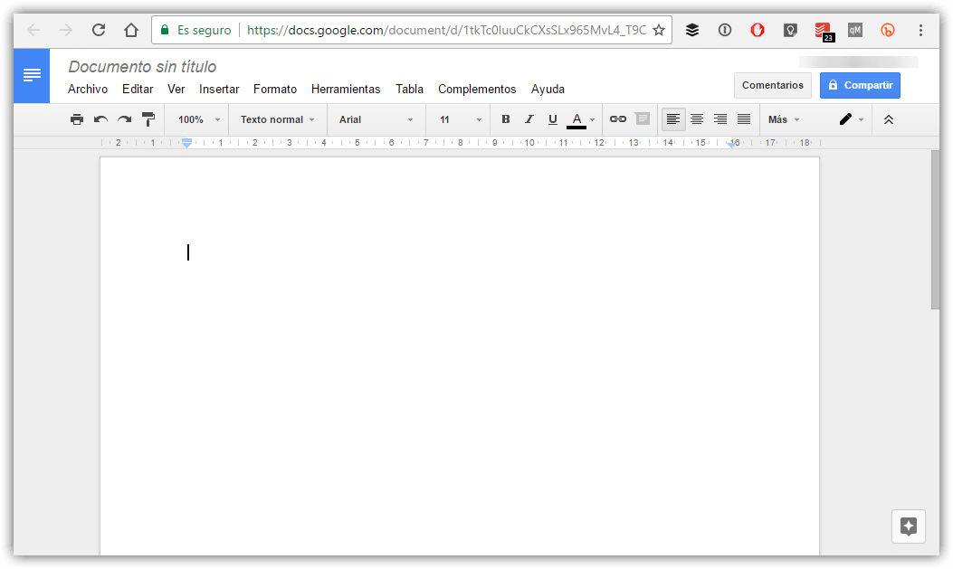 4-google-drive-docs