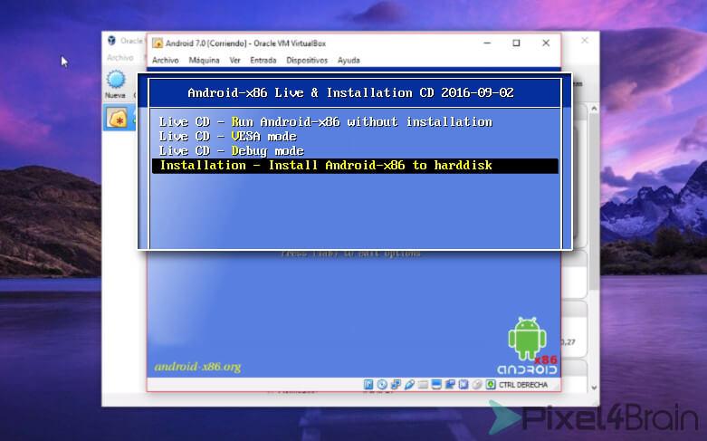 4-instalar-android-x86-virtualbox