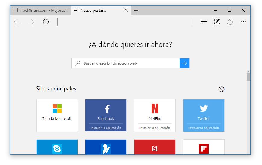 8-microsft-edge-navegador-windows10