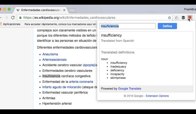 8-diccionario-google-chrome