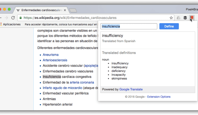 8-diccionario-google-chrome