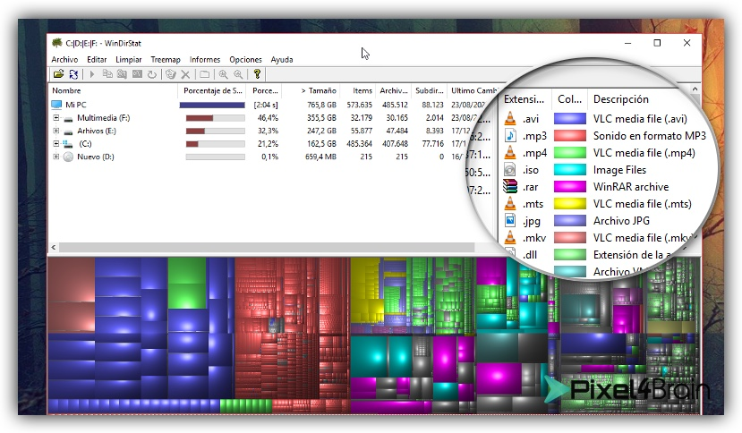 9-ver-archivos-pesados-windows