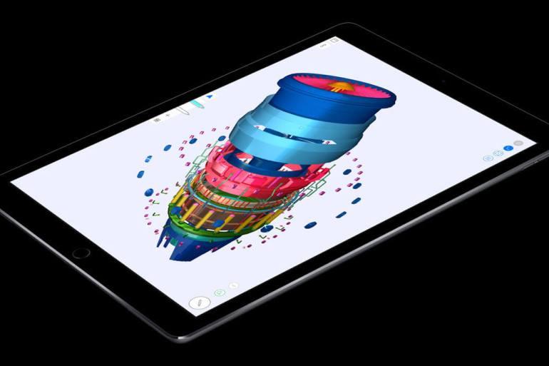 Top10: Mejores Editores de Fotos para iPad OS - [2019] Vivantic