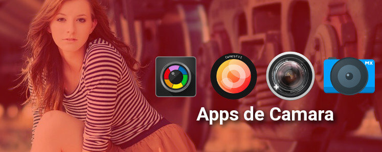 apps-camara-android
