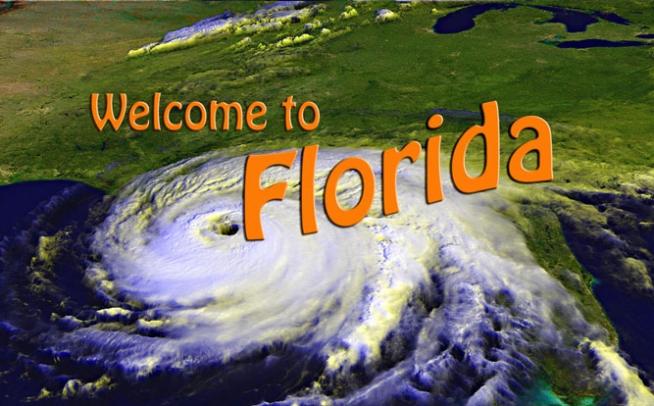 florida_hurricanes_welcome_1_654_406