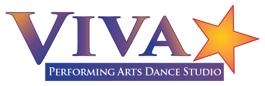 Viva Performing Arts Center