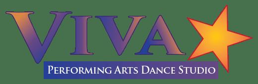 Viva Performing Arts Center