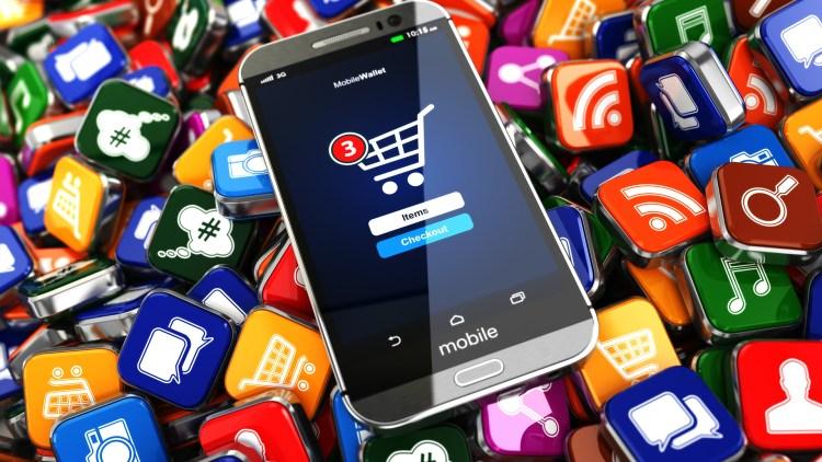 mobile-commerce-shopping-apps-ss-1920