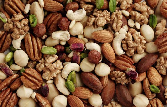 ar galima valgyti žemės riešutus su hipertenzija gali infraraudonoji hipertenzija