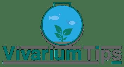 vivariumtips