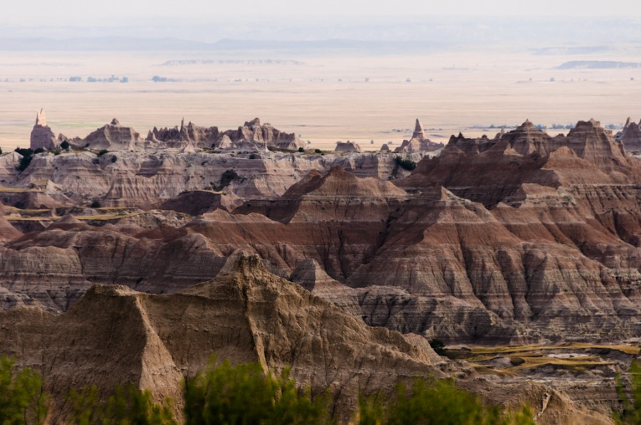 7603990742 4f0ac5849c b 900x597 30 Best Earth Pictures of the Week – July 10th to July 17th, 2012