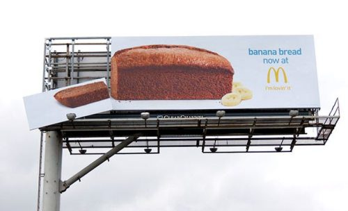 clever advertising 9 Clever advertisements are always refreshing to see (23 Photos)