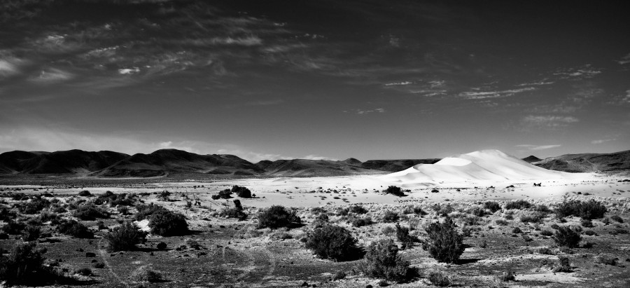 ipAtv 900x411 30 Best Earth Pictures of the Week – July 10th to July 17th, 2012