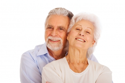 At age 60 success is having sex.