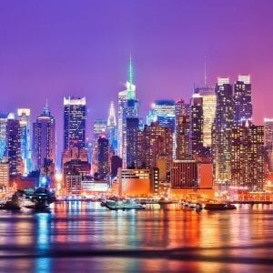 summer camp stati uniti new york viva international 1