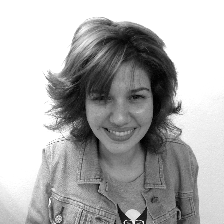 Natalia Arsand