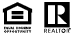 This image has an empty alt attribute; its file name is equal_housing_realtor_logos.jpg