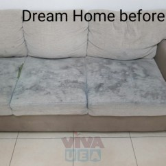 Courts Sofa Platform Bed Uk Silicon Oasis Sky Cleaning Carpet Mattress Curtains Shampooing 0502255943