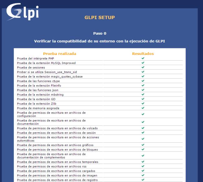 glpi-0-90-5_4