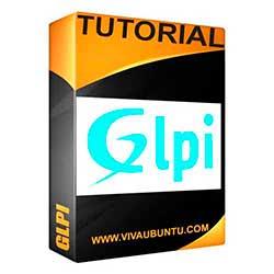 GLPI 0.90.5 - instalación en ubuntu server 14.04