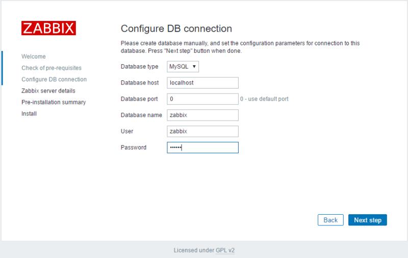 zabbix ubuntu 03