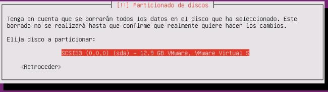 ubuntu server 16.04.1